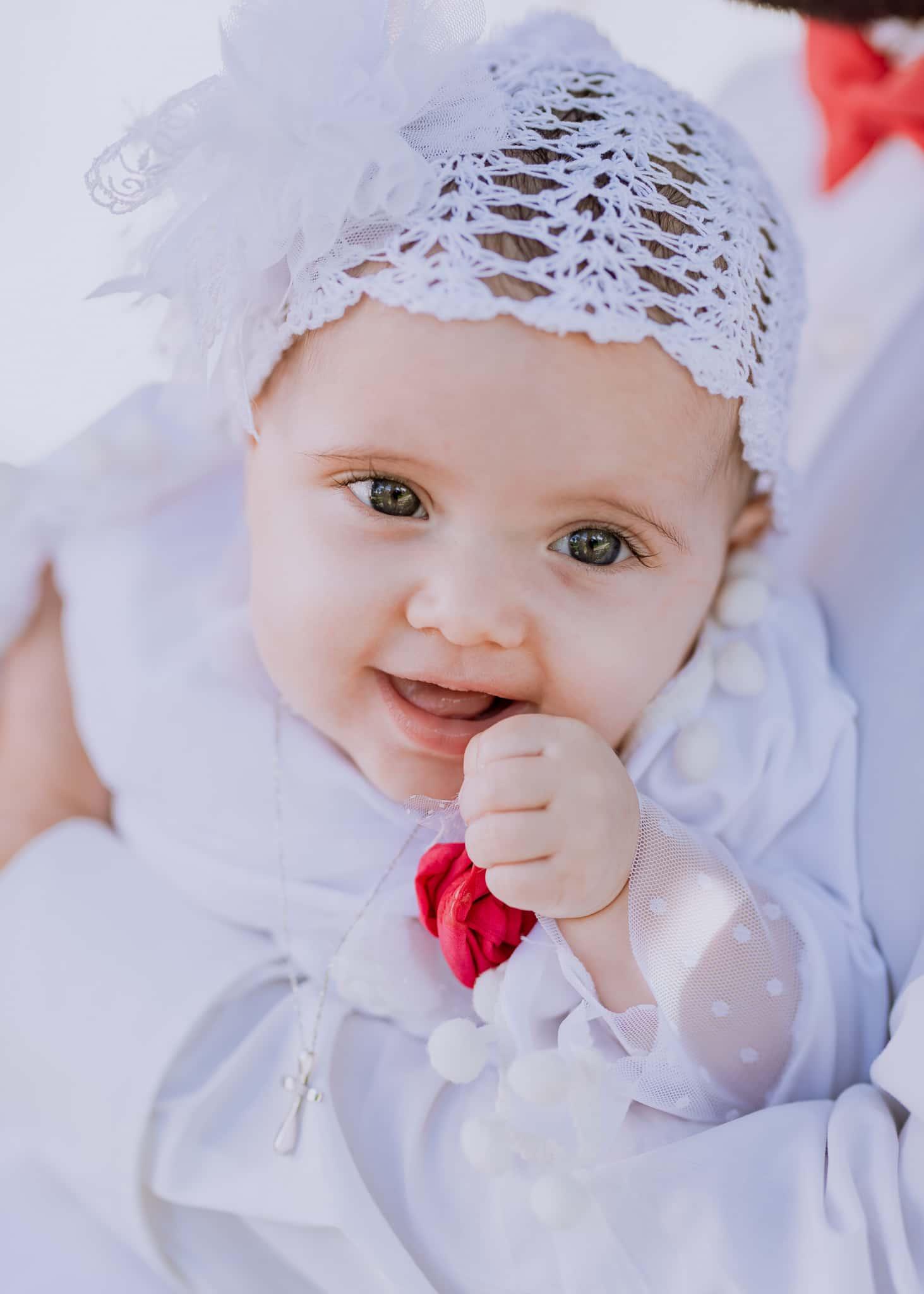christening, christina, panagiotis, thessaloniki, vaptisi, zoi_